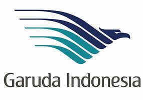 gambar-garuda-indonesia
