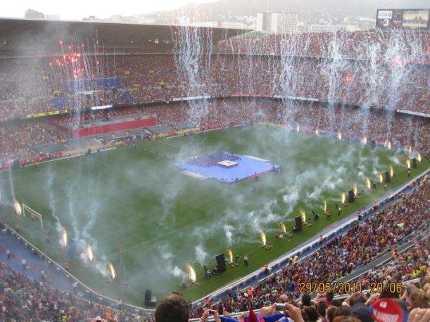 barcelona-celebration